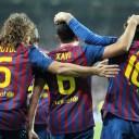 igraci barcelone