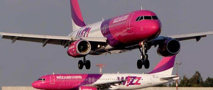 avio-wizz