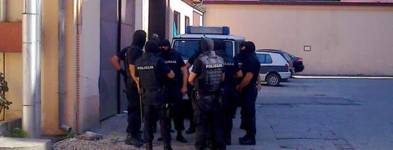 policija-mup-privodjenje