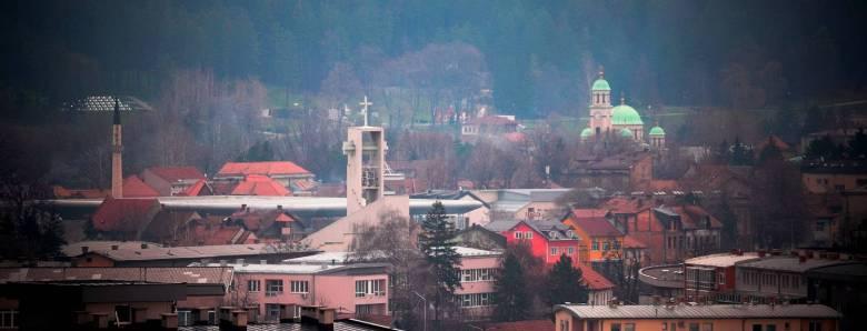 tuzla-dzamija-crkve