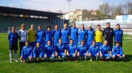 zenska-fudbalska-reprezentacija