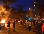 tuzla-protesti-februar