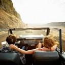 voznja-putovanje