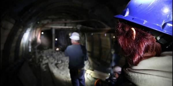 zene-rudari-u-brezi-osmi-mart-je-dan-kada-ne-silazimo-u-jamu 8 37883