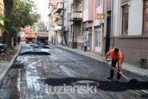 asfaltiranje-kazanmahala33 (3)