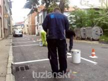 iscrtavanje-ulica (2)