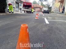 iscrtavanje-ulica (3)