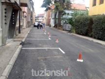 iscrtavanje-ulica (4)