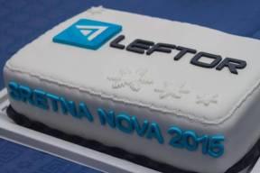 leftor-torta