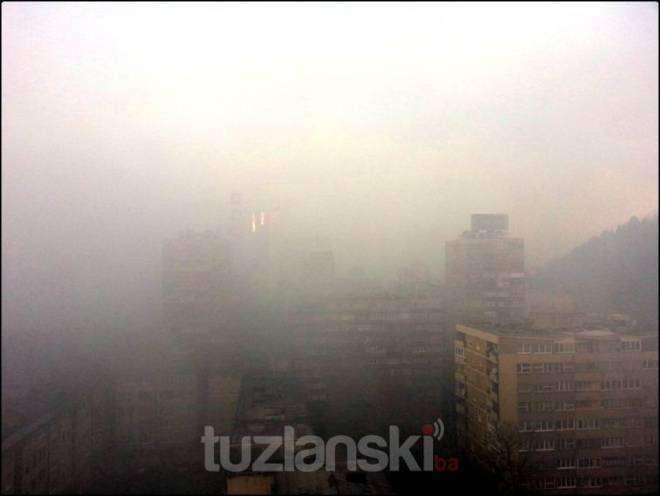 tuzla-smog-magla-decembar-2014 (2)