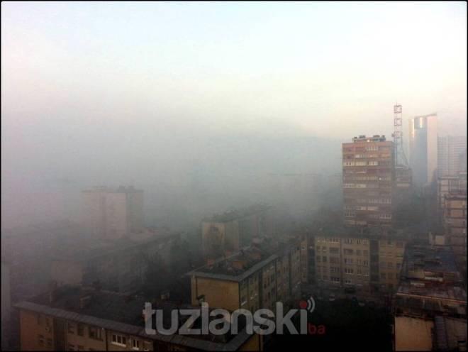 tuzla-smog-magla-decembar-2014 (4)