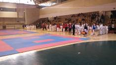 karate-prvenstvo-tuzla