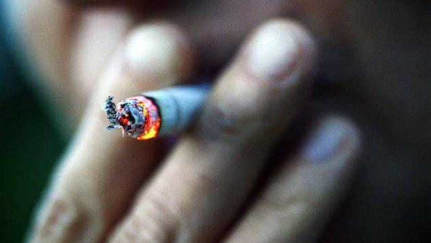 pusenje-djeca-cigara