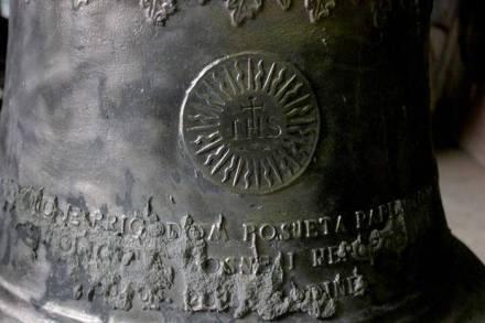 zvono-za-dolazak-pape-franje-uskoro-spremno-za-put-u-sarajevo-2015-maj005