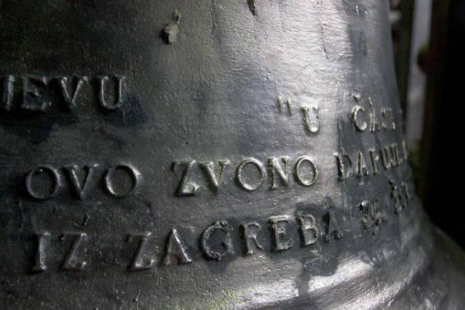 zvono-za-dolazak-pape-franje-uskoro-spremno-za-put-u-sarajevo-2015-maj011