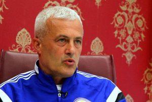 bosanac-emir-karahmet-sest-godina-zaredom-prvak-trener-bez-snova-i-ambicija-nije-trener001-20150619