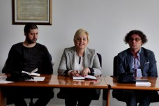 debata-on-line-mediji-tuzla1