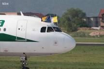 papa-stigao-na-aerodrom-sarajevo-papa-franjo003