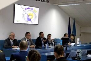 """Prepoznaj domaće – Budi ponosan – Made in BiH006-20150930"