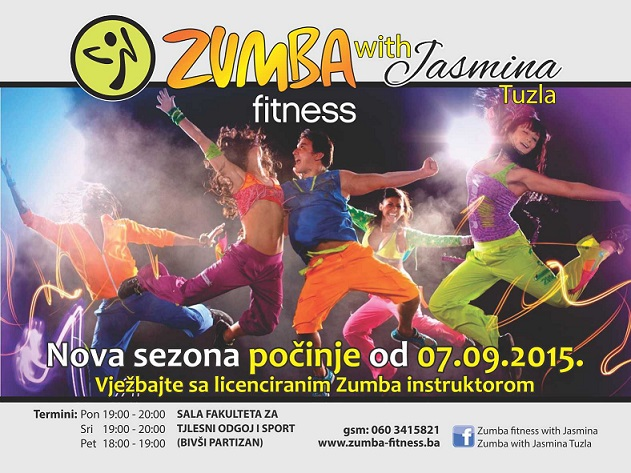 zumba-plakat