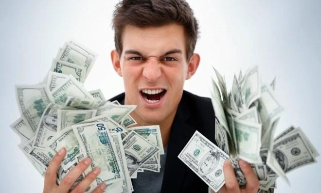 bogastvo-novac-dolari345