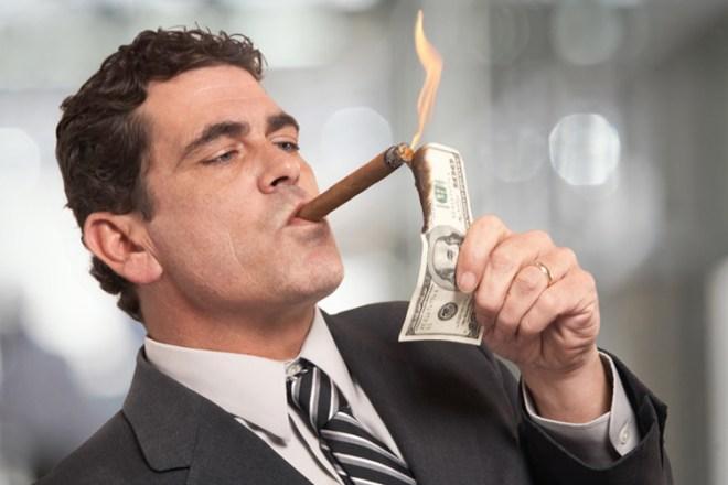 bogastvo-novac