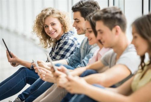 Netradicionalno upoznavanje studenata