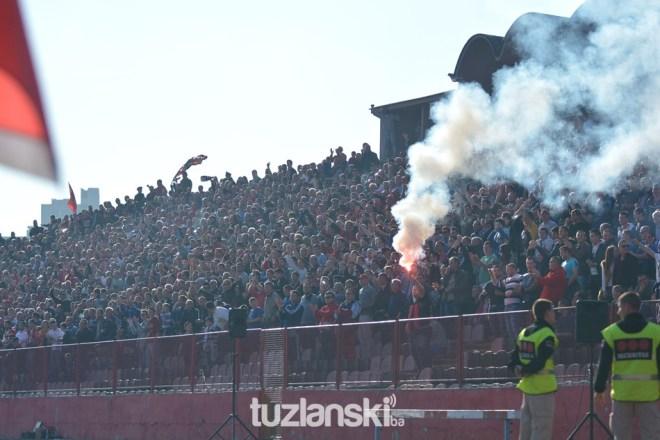 sloboda-zrinjski-2015-derbi-premijer-liga (4)