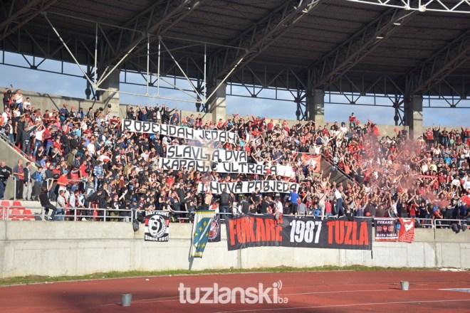 sloboda-zrinjski-2015-derbi-premijer-liga (6)