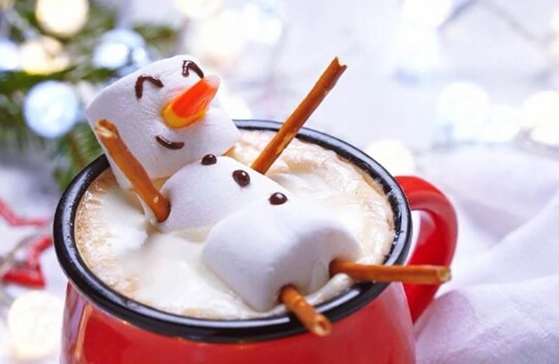 Poruka prijatelju - prijateljici - Page 5 Ukras-za-topla-cokolada-snjesko
