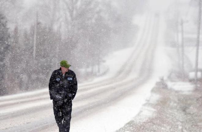 amerika-snijeg1-2016