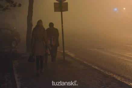 tuzla-magla-januar (2)