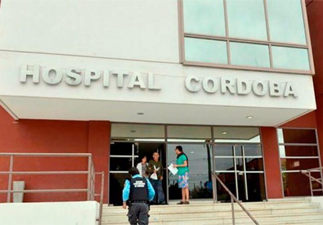 bolnica-cordoba