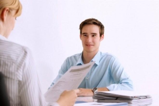 intervju-posao