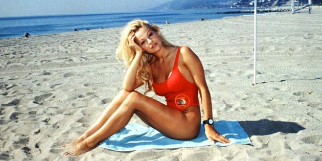 baywatch-pam-anderson