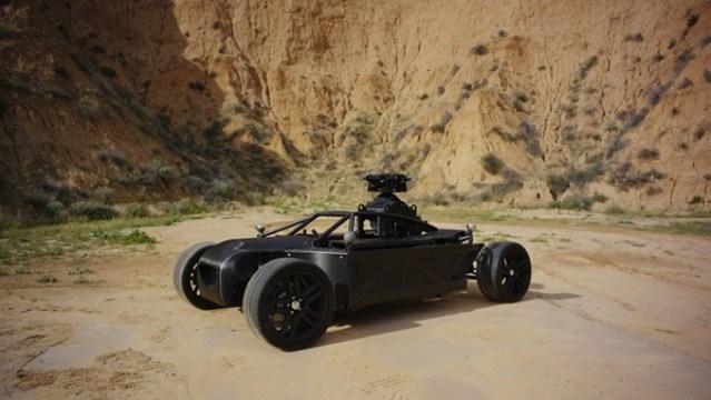 BlackBird-vozilo2