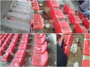 smece-stadion-sjever1