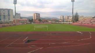 stadion-tusanj-sjever-ciscenje (5)
