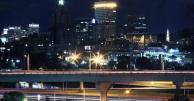 grad-svjetlo-jpg