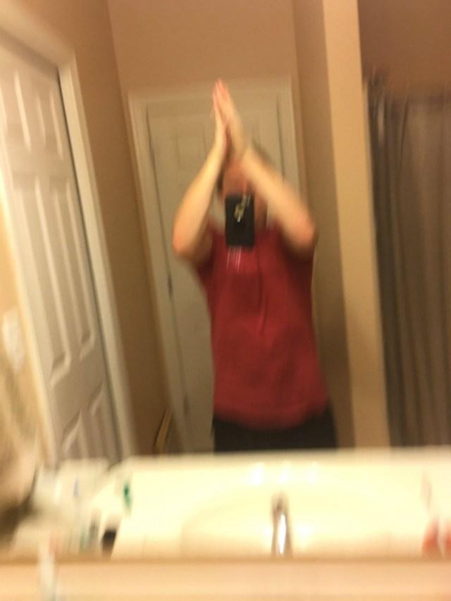selfie-nabacivanje-petica2