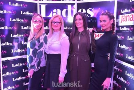 ladies-in-pozoriste-novembar (1)