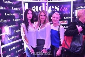 ladies-in-pozoriste-novembar (14)