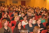 ladies-in-pozoriste-novembar (25)