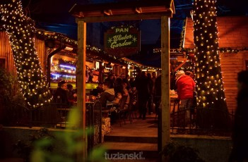 Pan_Winter_Garden_cafe_bar_Sloboda002