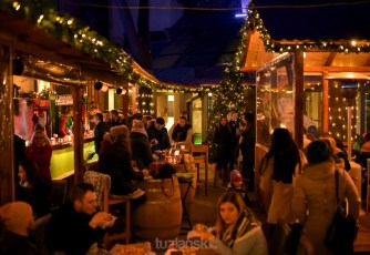 Pan_Winter_Garden_cafe_bar_Sloboda015