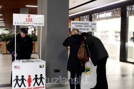 medjunarodni-dan-borbe-protiv-korupcije007