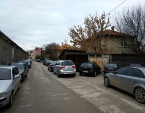 ulicu_Dr_Milana_Jovanovica003