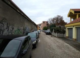 ulicu_Dr_Milana_Jovanovica004