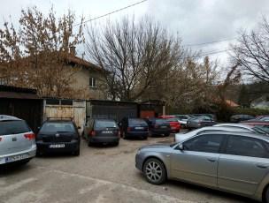 ulicu_Dr_Milana_Jovanovica007