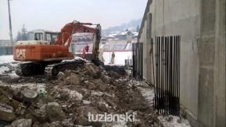 tusanj-istocna-tribina-gradnja (2)